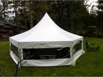 6sided-large-event-tent-with-sides