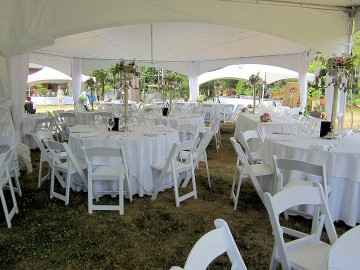 larege-events-tents-accessories-tables-chairs-lighting