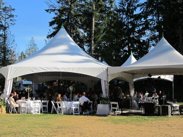 large-event-tent-protects-parties-weddings-weather-sun-rain-3