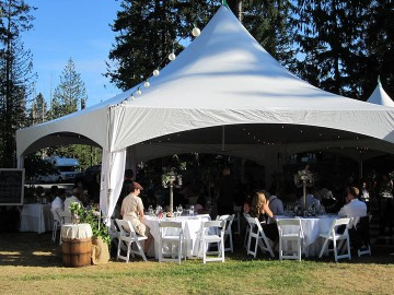 large-event-tent-protects-parties-weddings-weather-sun-rain