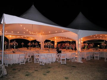 lit-tent-party-reception-wedding-accessories-tables-chairs1024x768-2