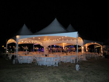 lit-tent-party-reception-wedding-accessories-tables-chairs1024x768-3