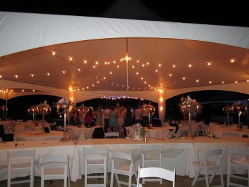 lit-tent-party-reception-wedding-accessories-tables-chairs1024x768