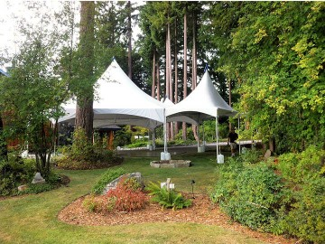 tent-grouping-entrance-tent-events
