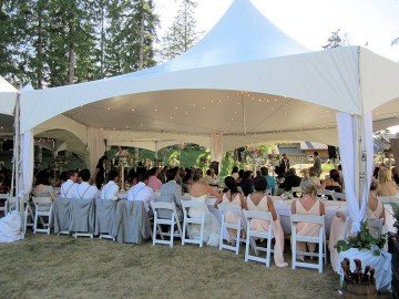 wedding-reception-large-event-tent-accessories